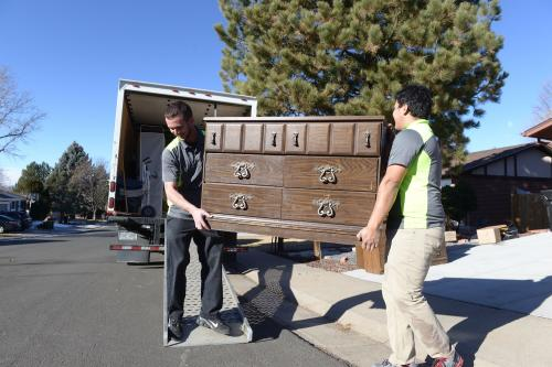 junk-removal-services-in-commerce-city