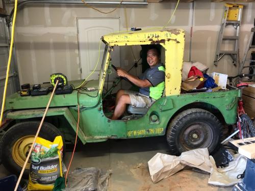 junk-removal-services-in-denver-colorado